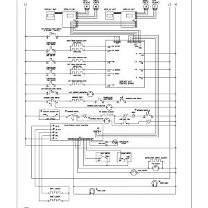 Armstrong Air Handler Wiring Diagram - Older Gas Furnace Wiring Diagram Valid Armstrong Air Wiring Diagram Introduction to Electrical Wiring 2p