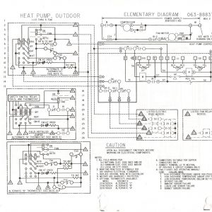 Armstrong Air Handler Wiring Diagram - York Hvac Wiring Diagram Save Wiring Diagram for York Air Conditioner Best Mcquay Air Conditioner 12j