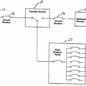 Asco 7000 Series ats Wiring Diagram - asco 7000 Series Automatic Transfer Switch Wiring Diagram Elegant Fantastic Auto Transfer Switch Wiring Diagram Inspiration 8s