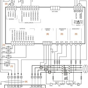 Asco 7000 Series ats Wiring Diagram - asco 7000 Series Automatic Transfer Switch Wiring Diagram Fresh Diagramuto Transfer Switchts Workingnd Control Panel Wiring 7k