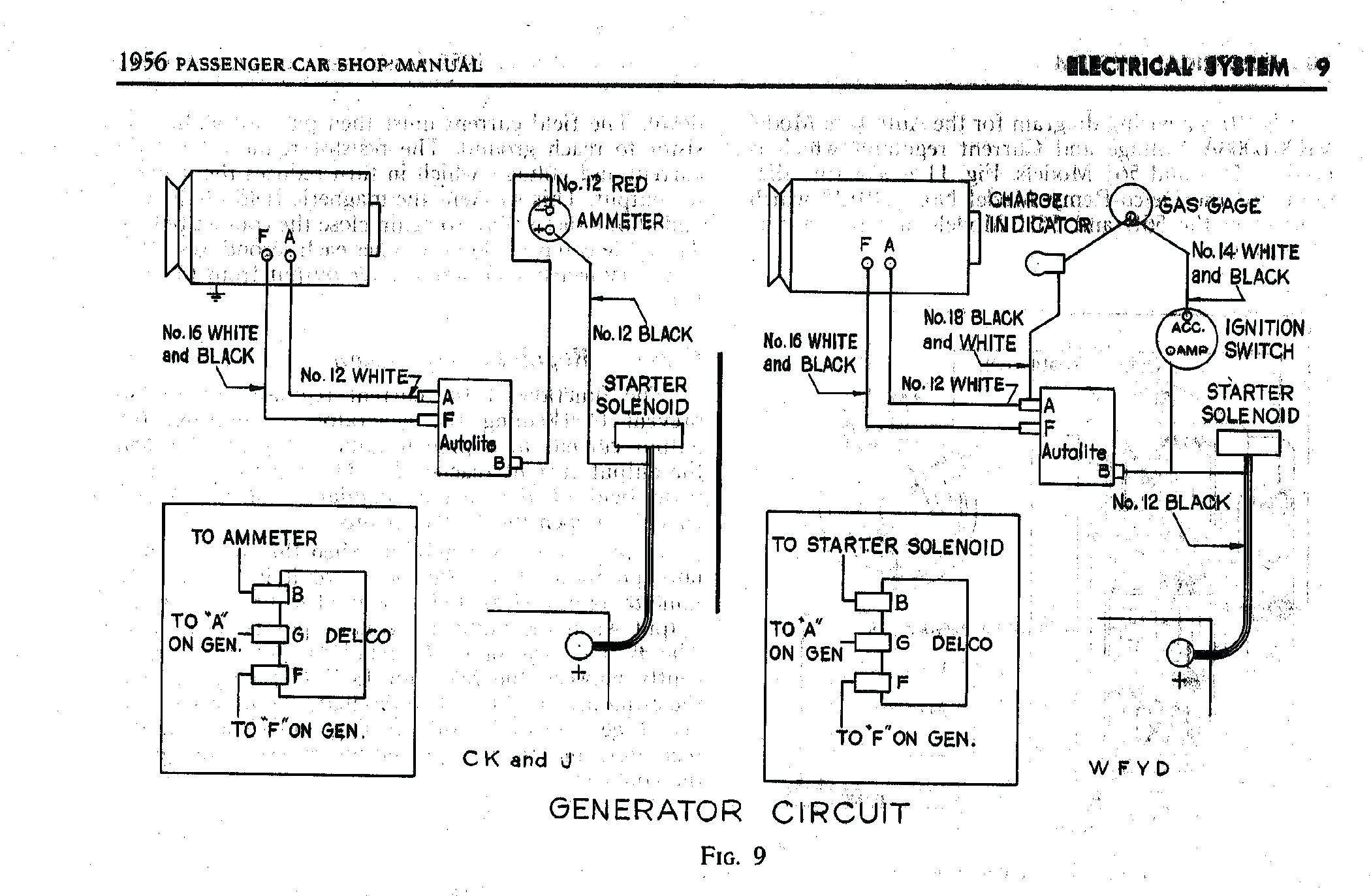 Asco 7000 Series ats Wiring Diagram | Free Wiring Diagram