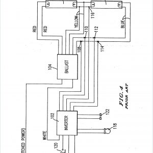 Asco 917 Wiring Diagram - Lighting Contactor Wiring Diagram with Cell Ge and Wiring 4r