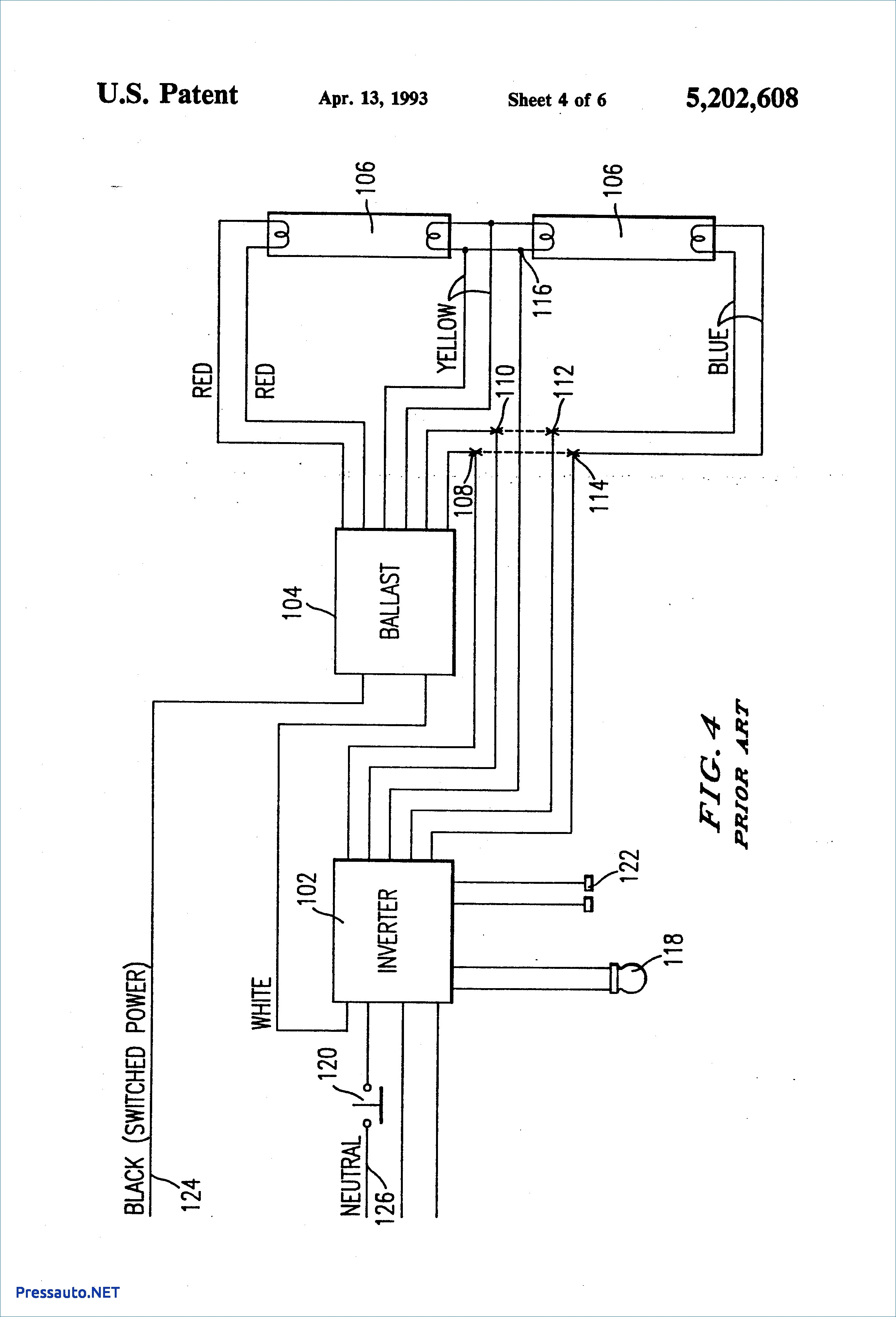 asco 917 wiring diagram Collection-Lighting Contactor Wiring Diagram With cell Ge And wiring 10-s