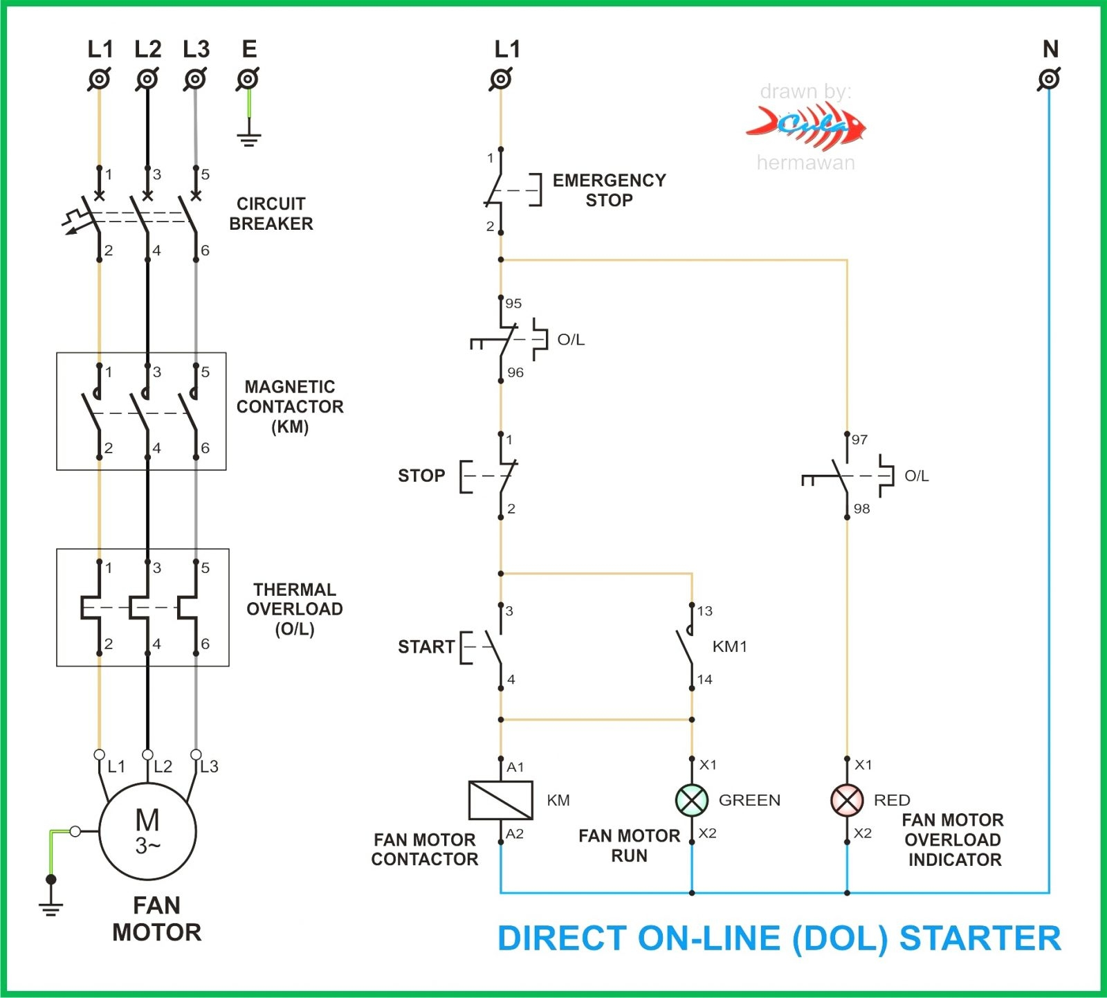 asco 918 wiring diagram Download-Old Fashioned Square D Lighting Contactor Series 1804 Wiring Diagram Part 10 Wiring Diagram Electrical 20-r