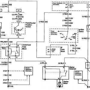 Asco 918 Wiring Diagram - Old Fashioned Square D Lighting Contactor Series 1804 Wiring Diagram Part 10 Wiring Diagram Electrical 17i
