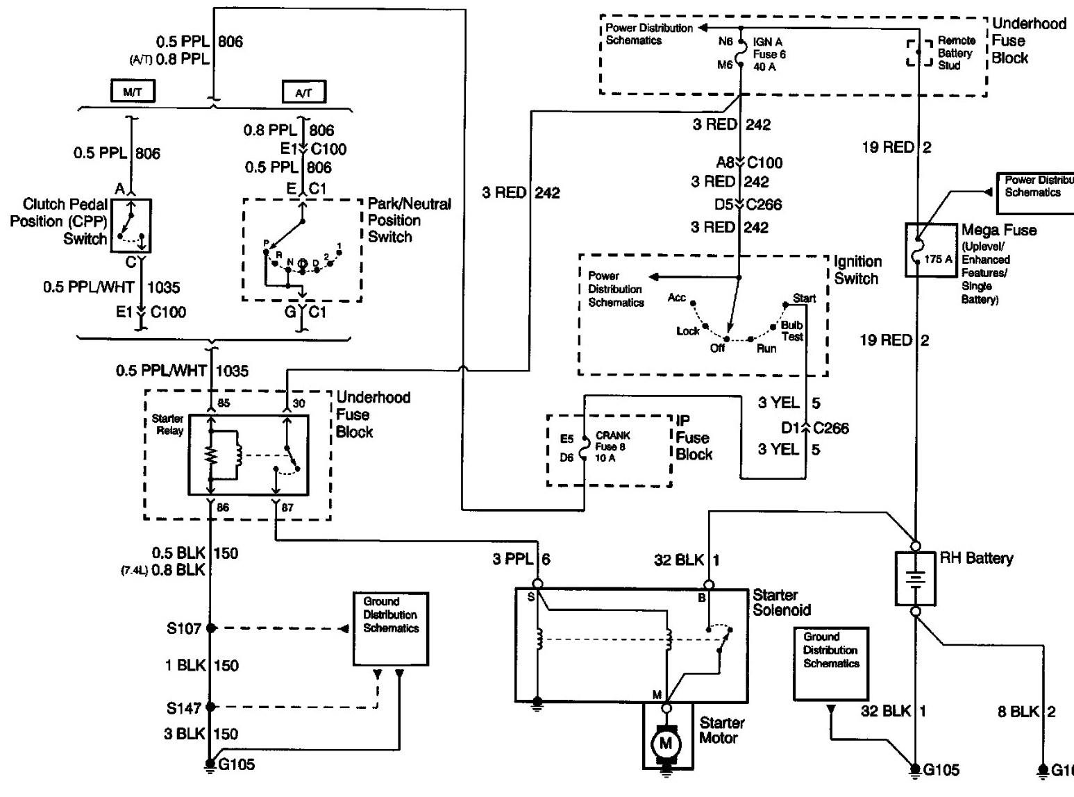 asco limit switch wiring diagram asco 918 wiring diagram | free wiring diagram asco 918 contactor wiring diagram #6