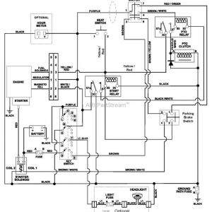 Asco Automatic Transfer Switch Series 300 Wiring Diagram - asco Automatic Transfer Switch Series 300 Wiring Diagram asco Series 300 Wiring Diagram New Auto 16p