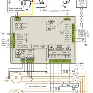 Asco Automatic Transfer Switch Wiring Diagram - asco 7000 Series Automatic Transfer Switch Wiring Diagram Beautiful Fantastic Auto Transfer Switch Wiring Diagram Inspiration 5j