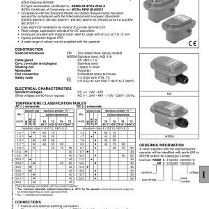 asco redhat 2 wiring diagram | free wiring diagram 8215b050 asco valve wiring diagram #3