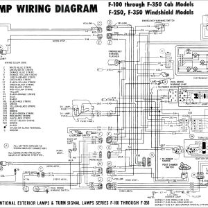Asco Series 300 Wiring Diagram - asco Series 300 Wiring Diagram Fresh tork Time Clock Wiring Diagram 3i