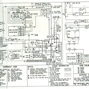 Asco Series 300 Wiring Diagram - asco Series 300 Wiring Diagram Luxury Hvac thermostat Wiring Diagram Carrier Wonderful Advent Air 15k
