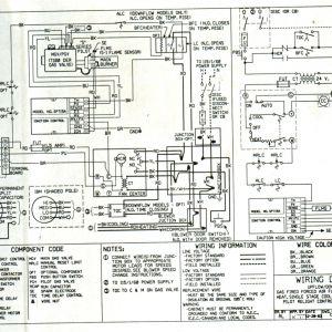 Asco Series 300 Wiring Diagram | Free Wiring Diagram on