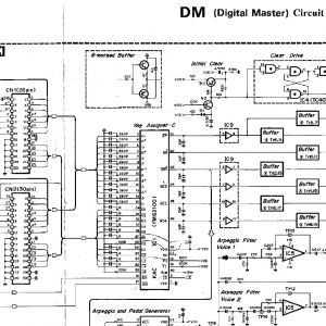 Asco Series 300 Wiring Diagram - asco Series 300 Wiring Diagram New Diagram Water Dual Element for Wiring Rheem Hot Heater Electric 9e