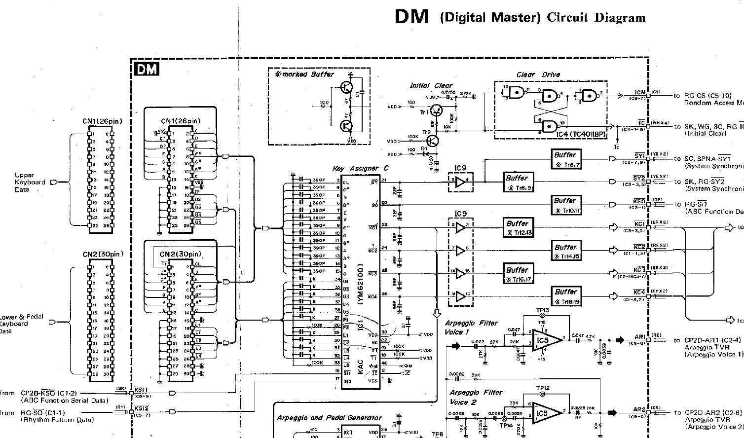 asco series 300 wiring diagram