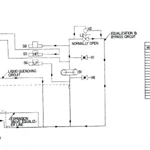Asco solenoid Valve Wiring Diagram - asco solenoid Valve Wiring Diagram Gas solenoid Valve Wiring Diagram Fresh Coleman Electric Furnace Wiring 7g