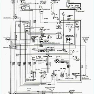 Asco Transfer Switch Wiring Diagram - asco 300 Transfer Switch Wiring Diagram Residential Electrical Rh Bookmyad Co 15o