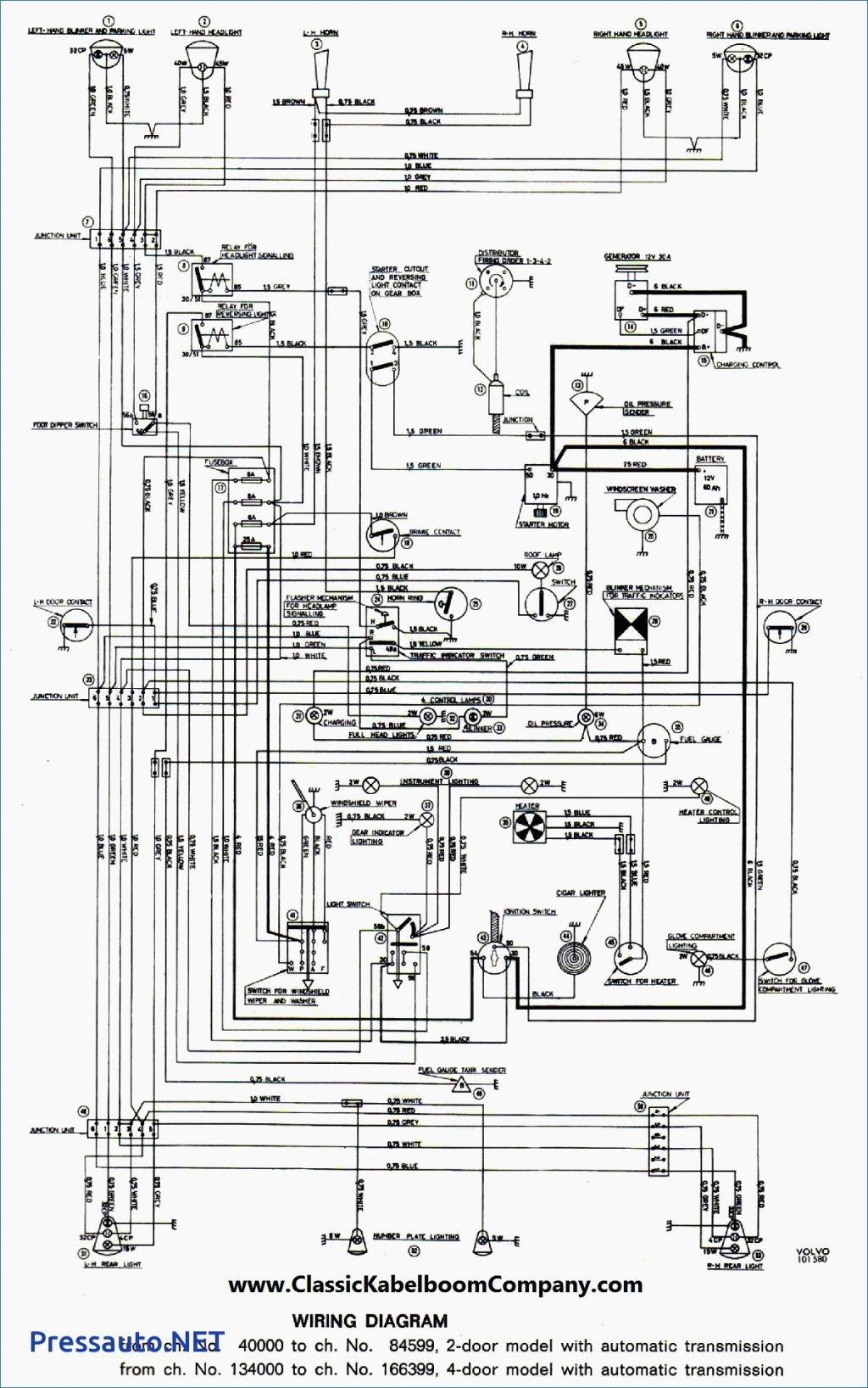 Asco Transfer Switch Wiring Diagram