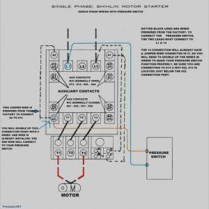 Ashcroft Pressure Transducer Wiring Diagram - ashcroft Pressure Transducer Wiring Diagram 18e