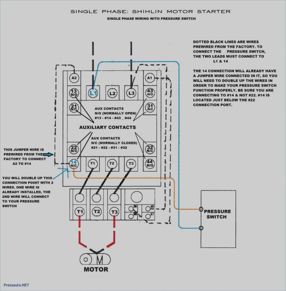 ashcroft pressure transducer wiring diagram free wiring. Black Bedroom Furniture Sets. Home Design Ideas