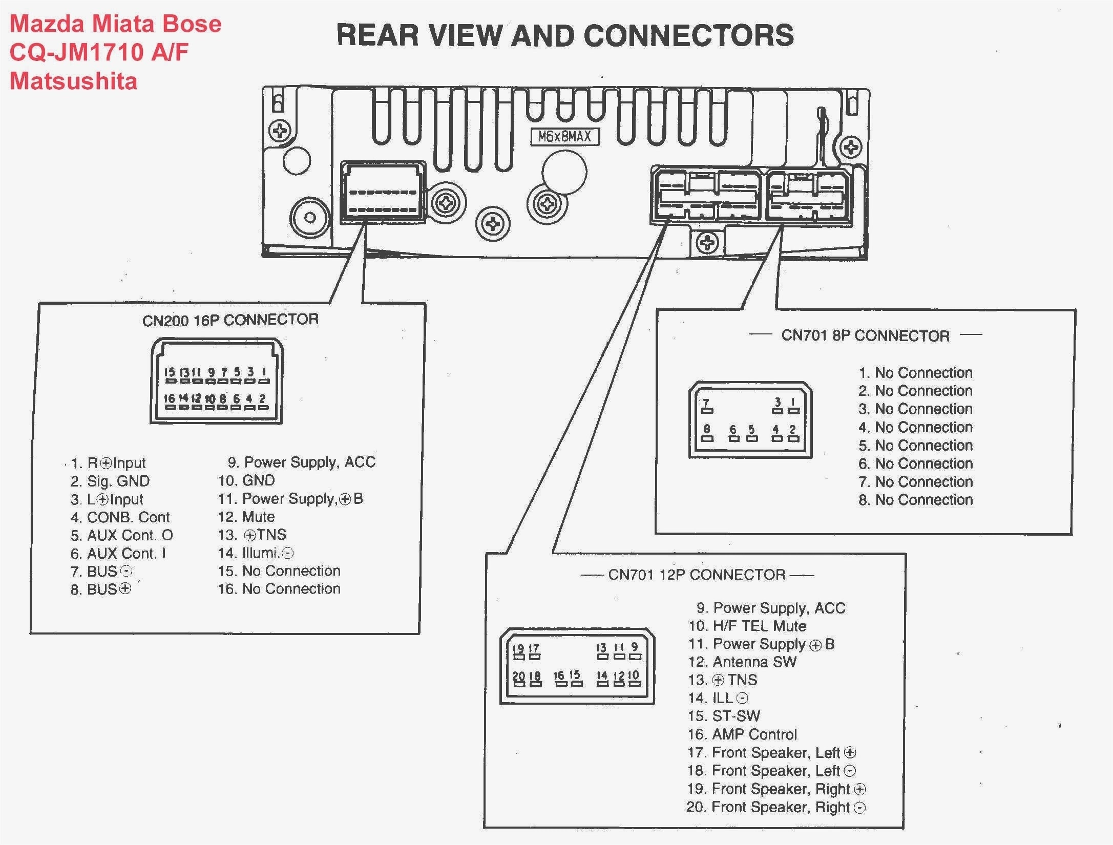 aswc 1 wiring diagram free wiring diagram