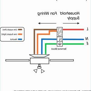Aswc 1 Wiring Diagram - Recessed Lighting Wiring Diagram 10 More Suzuki Electric Power Steering Wiring Diagram Illustrations 15b