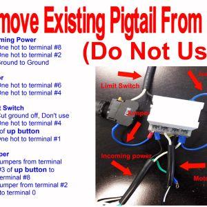 Atlas 2 Post Lift Wiring Diagram - atlas Wiring Diagram Free Wiring Diagram Xwiaw Duramax Rh Xwiaw Us atlas Ho Scale Track 19n