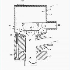 Attwood Guardian 500 Bilge Pump Wiring Diagram - attwood Guardian 500 Bilge Pump Wiring Diagram attwood Bilge Pump Wiring Diagram Inspiration Seaflo Fullay 3b