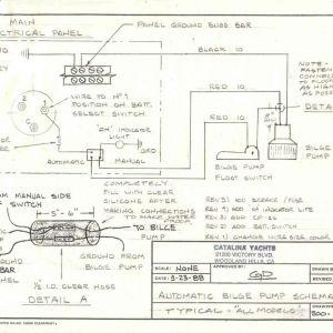sahara bilge pump wiring diagram sahara 500 automatic bilge pump wiring diagram attwood guardian 500 bilge pump wiring diagram | free ... #1