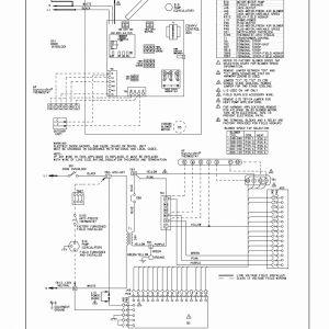 Attwood Guardian 500 Bilge Pump Wiring Diagram - attwood Guardian 500 Bilge Pump Wiring Diagram Trane Wsc060 Wiring Diagram Download Full Size 9a