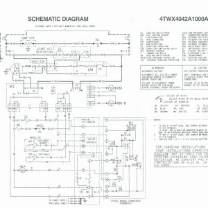 Attwood Guardian 500    Bilge       Pump       Wiring       Diagram      Free    Wiring       Diagram