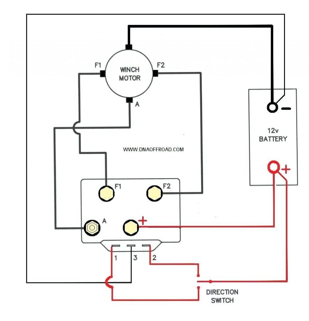 Atv Winch 2500 Wiring Diagram : atv winch wiring diagram free wiring diagram ~ A.2002-acura-tl-radio.info Haus und Dekorationen