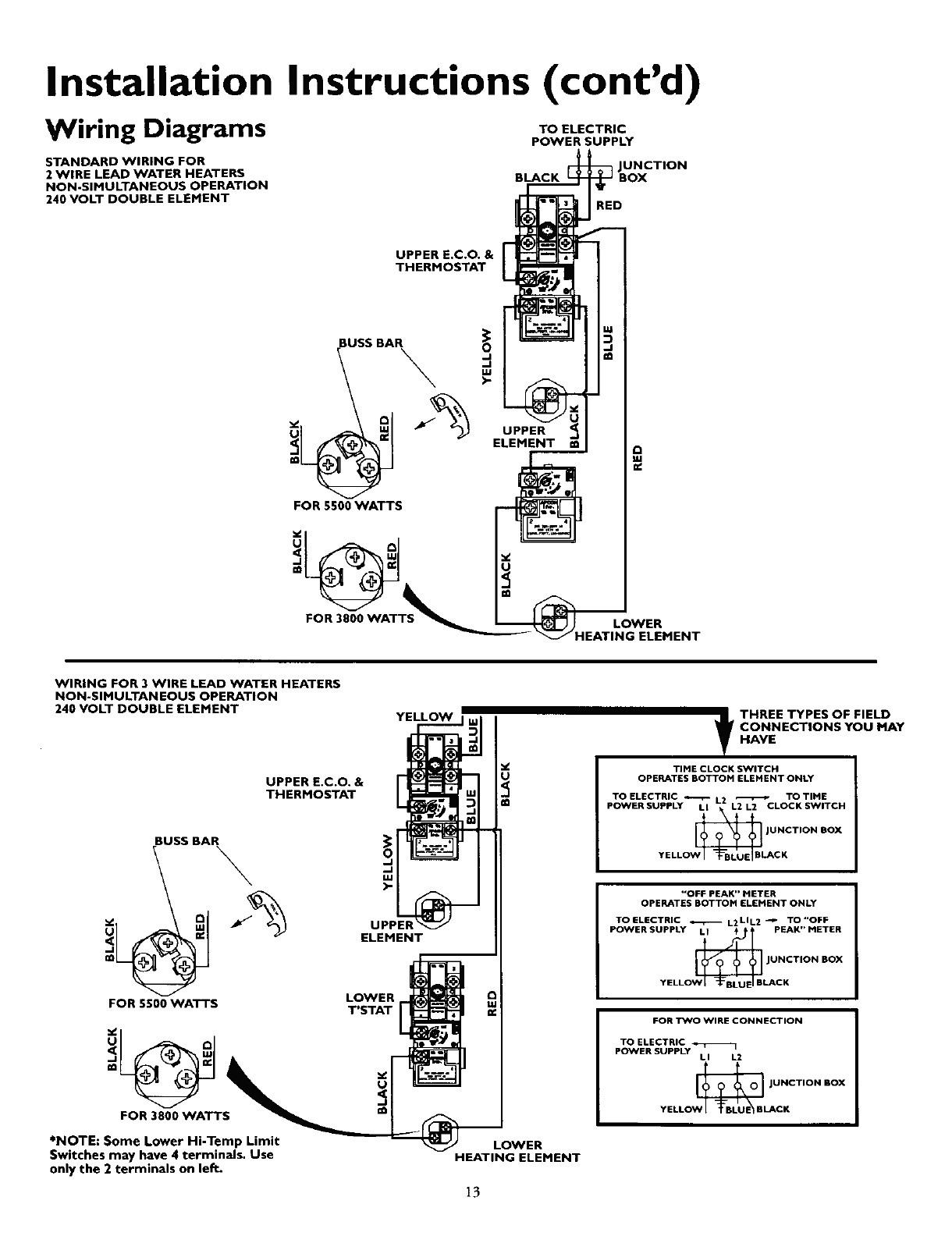 atwood water heater switch wiring diagram Download-Wiring Diagram for Water Heater Fresh atwood Water Heater Switch Wiring 16-k