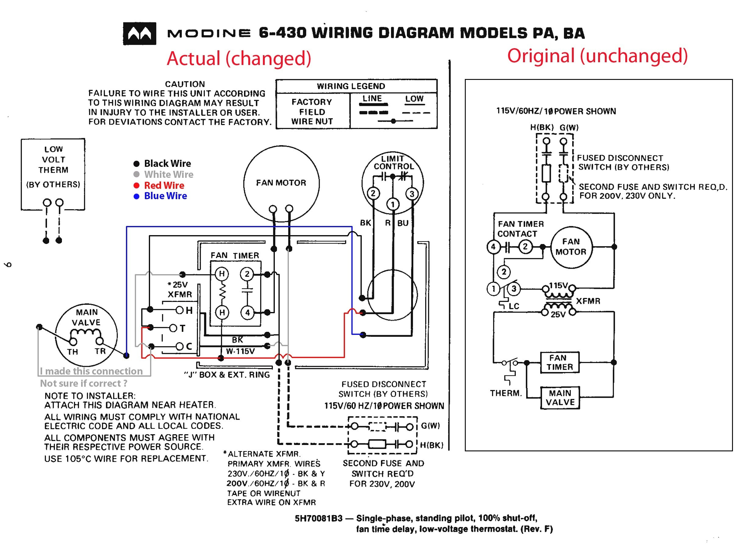 atwood water heater switch wiring diagram Collection-Wiring Diagram for Water Heater Refrence Wiring Diagram for Rv Furnace Fresh Wonderful atwood Furnace Wiring 4-t