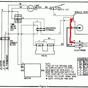 Atwood Water Heater Wiring Diagram - Travel Trailer Wiring Diagram originalstylophone Furnace Wiring Diagram Fresh Best Wiring Diagram Od Rv Park 5n