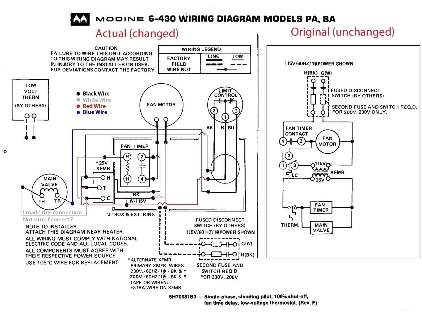 aube rc840t 240 wiring diagram Collection-Aube Rc840t 240 Wiring Diagram Inspirational Furnace thermostat Wiring Diagram Rv Shower Valves thermostatic 9-r