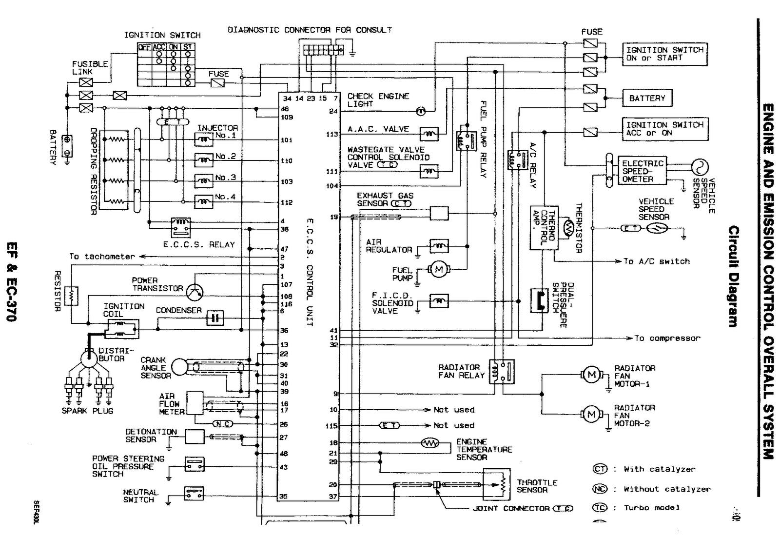 2003 Mitsubishi Montero Sport Radio Wiring Diagram