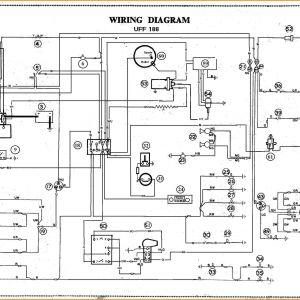 Auto Electrical Wiring Diagram software - Automotive Wiring Diagram Line 2019 Circuit Diagram Maker Download Refrence Automotive Wiring Diagram 2d