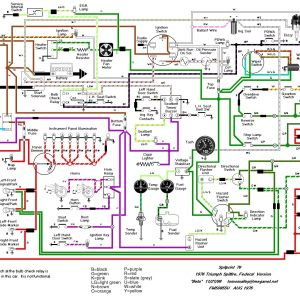 Auto Electrical Wiring Diagram software - Home Electrical Wiring Diagram software New Circuit Diagram software Download Free Valid Free Electrical Diagram 3f
