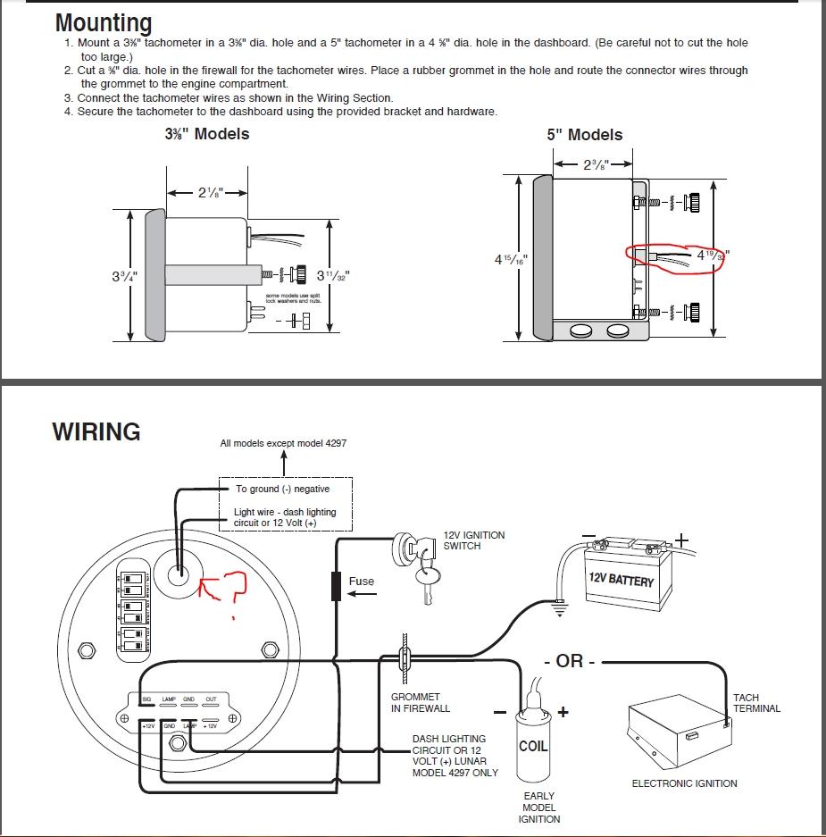 auto meter wiring diagram Download-Auto Meter Wiring Diagram Autometer Tach Wiring Diagram Elegant Auto Meter Wiring Diagrams with Schematic 15-n