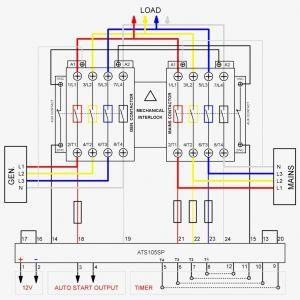 Auto Transfer Switch Wiring Diagram - Logic Diagram Generator Amazing Great Wiring Diagram Generator Auto Transfer Switch Generator 34 Incredible Logic 12j