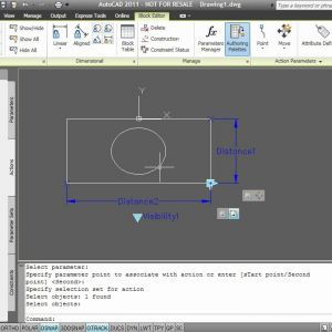 Autocad Wiring Diagram Tutorial - Maxresdefault 12a