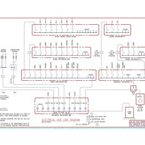 Autocad Wiring Diagram Tutorial - Wiring Diagram Autocad Electrical Save Awesome Electrical Layout Diagram Embellishment Best for 14q