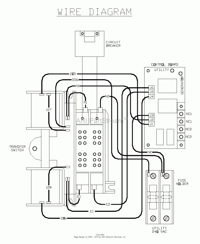 Automatic Standby Generator Wiring Diagram | Free Wiring Diagram on generator voltage regulator wiring diagram, electrical sub panel wiring diagram, coleman generator wiring diagram, portable generator voltage control wiring diagram, chevy truck wiring diagram, magnum inverter wiring diagram, 30 amp twist lock wiring diagram, generac generator wiring diagram, generator internal wiring diagram, home generator transfer switch installation, onan generator wiring diagram, ac generator wiring diagram, generac automatic transfer switch diagram, kohler wiring diagram, 30 amp generator plug wiring diagram, standby generator wiring diagram, 20a generator wiring diagram, home power transfer switches, portable generators repair wiring diagram, electrical generator wiring diagram,