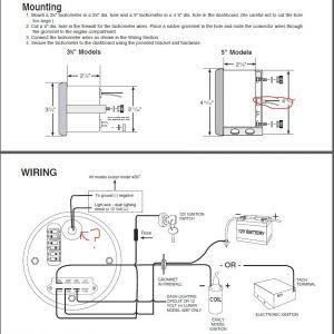 Autometer Oil Pressure Gauge Wiring Diagram - Autometer Gauge Wiring Diagram Sample Electrical Wiring Diagram Rh Metroroomph Auto Meter Gauges Auto Meter Gauges 10n