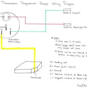 Autometer Oil Pressure Gauge Wiring Diagram - Wiring Diagram Auto Gauge Free Wiring Diagram Xwiaw Auto Rh Xwiaw Us Auto Gauge Wiring Diagram Oil Pressure Auto Gage Wiring Problems 13m