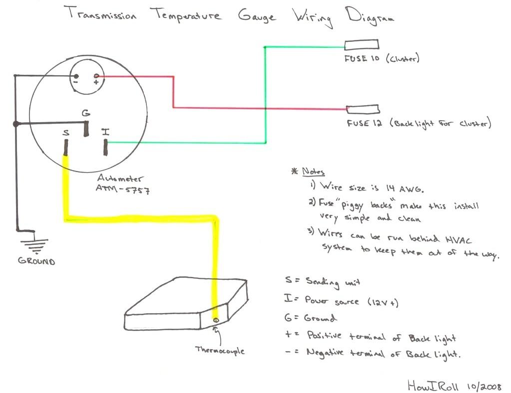 autometer oil pressure gauge wiring diagram Download-wiring diagram auto gauge free wiring diagram xwiaw auto rh xwiaw us auto gauge wiring diagram oil pressure auto gage wiring problems 6-d