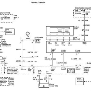 Autometer Sport Comp Wiring Diagram - Auto Meter Wiring Diagram 5e