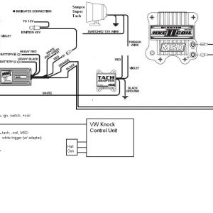 autometer sport comp wiring diagram  wiring diagram