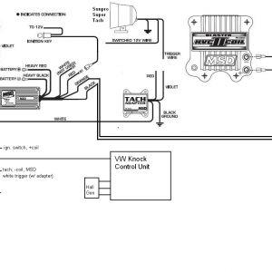 Autometer Sport Comp Wiring Diagram - Autogage by Autometer Wiring Diagram Luxury Autometer Tach Wiring Diagram & Autometer Pro P Tach 9o