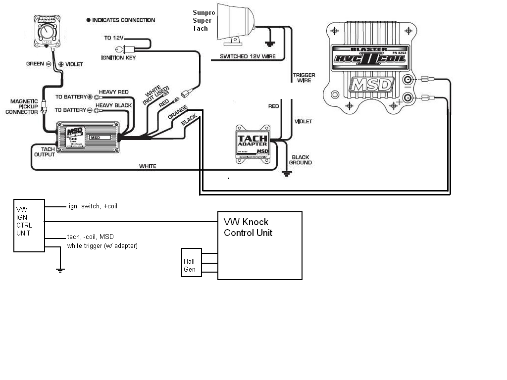 Diagram  Autometer Autogauge Tachometer Wiring Wiring Diagram Full Version Hd Quality Wiring
